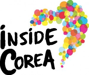 Inside_Corea_logo
