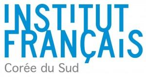 Logo IF