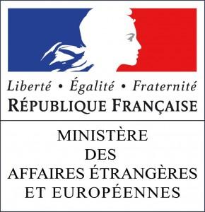 logo ambassade