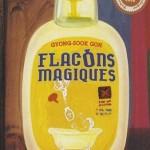 Flacons_magiques