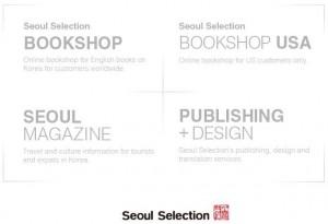 Seoul Selection