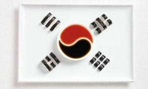 drapeau-coree-sud