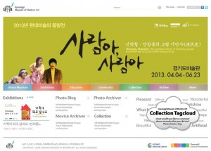 gyeonggi museum