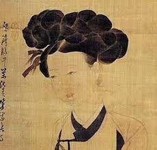 hwang jin hee