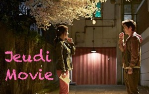 jeudi movie 5