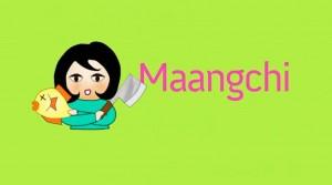 mangchi