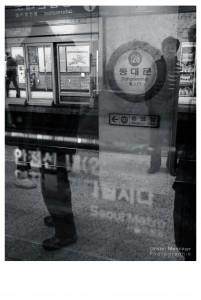 metro-02cadre