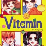 vitamin_01