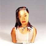 Gwon Osan
