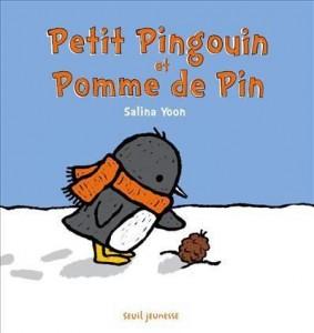 petit pingouin