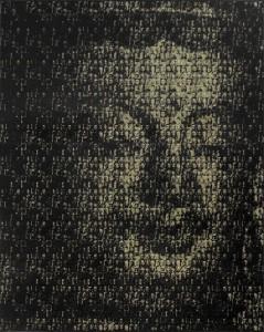 kim dong yoo buddha