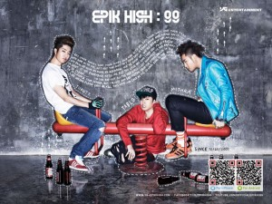 wall_epikhigh_01_1024