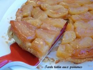 tarte_tatin_aux_pommes_263