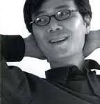 kim young ha 1