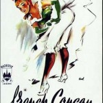 French_cancan_(1954)