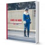 book_coree