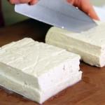 tofu_cut-590x378