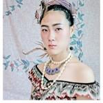 womenf_1_springfever_blog