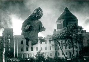 Godzilla_Still06