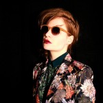 christine_and_the_queens_01