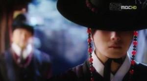 beonggoji
