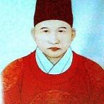 (prince Sado, 1735-1762)