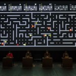 Six_Pacmen--1----_M