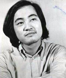 Rockeur Sud-coréen Han Dae Su. Source: www.carparelliguitars.co.kr