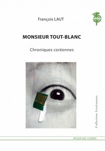 Monsieur Tout-Blanc