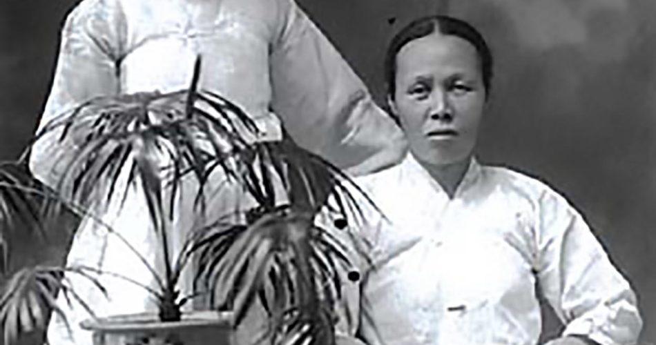 Dor Kim Moon